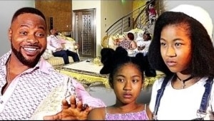 Video: The Two Smart 2  -  2018 Latest Nigerian Nollywood Movie
